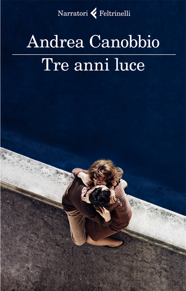 Tre anni luce / Three Light-Years